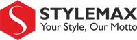 Stylemax Coupons and Promo Code